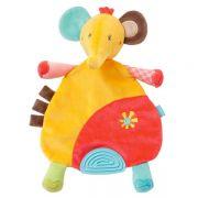 Baby Fehn - Bichinho Mordedor Elefante