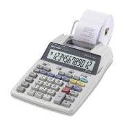 Calculadora Sharp EL-1750 V