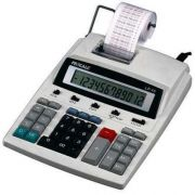 Calculadora Procalc LP45
