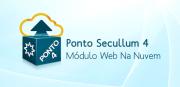Módulo Web na Nuvem - Licença de 1 ano