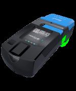Relógio de Ponto Henry E-Advance (Biometria + Proximidade) com Software de controle de ponto (Ponto Secullum 4)