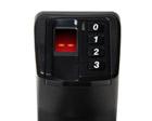 Fechadura Biométrica DL 1000 ABS