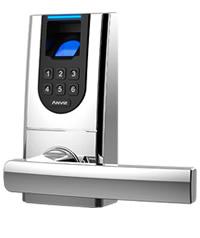 Fechadura Biométrica DL 2500 P