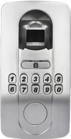 Fechadura Biométrica DL 2700