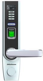 Fechadura Biométrica DL 3500 Full Acess