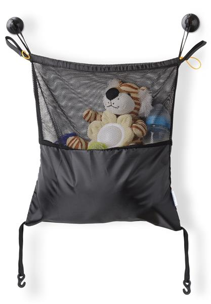 Organizador Para Carrinho De Bebê Trave Bag