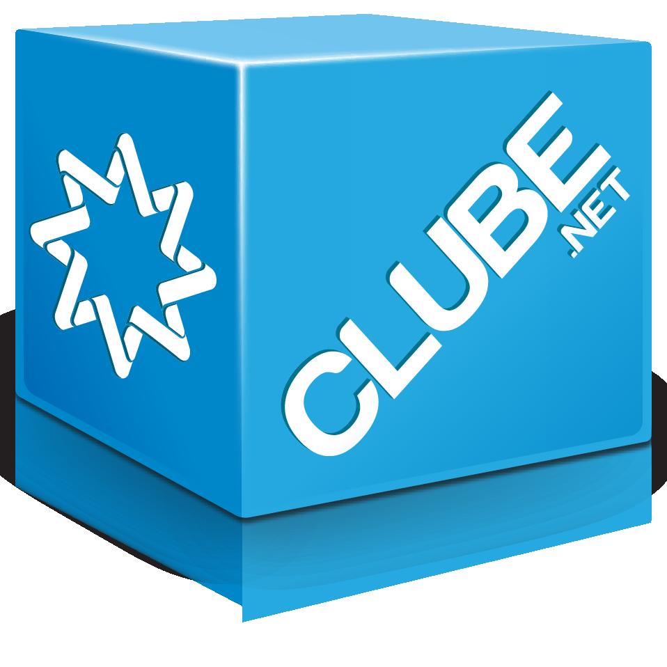 Secullum Clube.Net Licença Anual