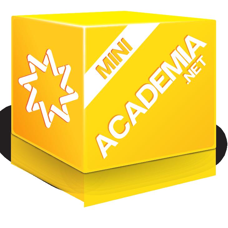 Secullum Academia.Net Licença Anual