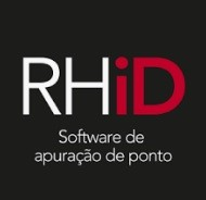 Software de Apuração de Ponto RHiD Mensal até 200 Colaboradores