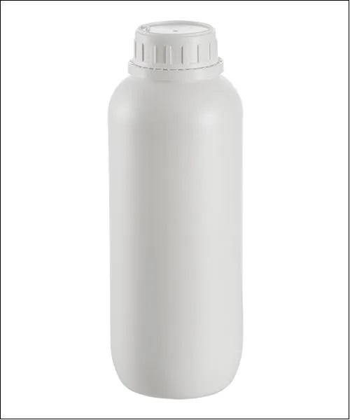Clorito 70  ( Dióxido de Cloro )