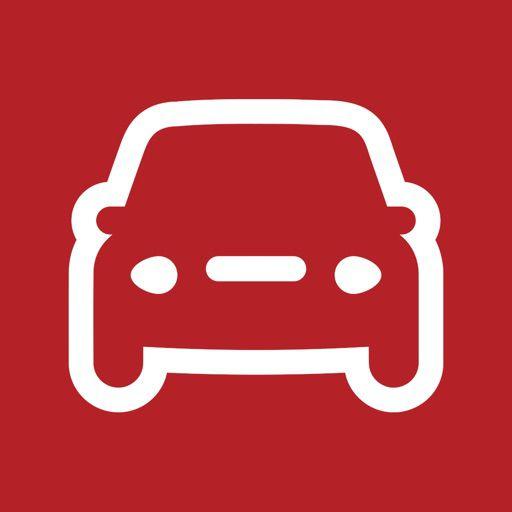 eMOB | Gestão de Estacionamento - Pequeno e Médio Porte | Licença Anual