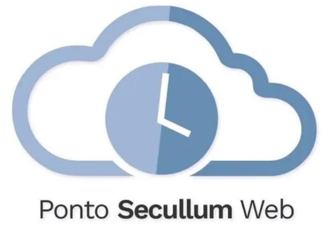 PONTO SECULLUM WEB ANUAL 10 COLABORADORES