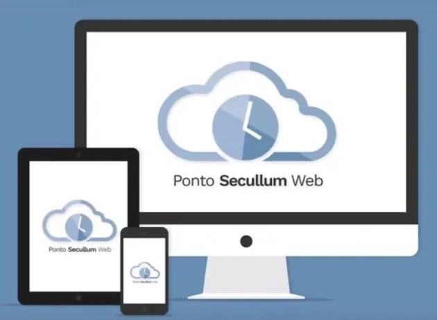 PONTO SECULLUM WEB MENSAL 30 COLABORADORES