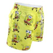 Kit 10 Bermudas Shorts Masculinos De Tactel Moda Praia Neymar