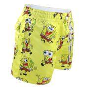 Kit 3 Bermudas Shorts Masculinos De Tactel Moda Praia Neymar