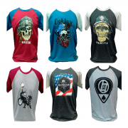 760267b776 camisetas kit c s marcas - Busca na Magazinshop Roupas Masculina e ...