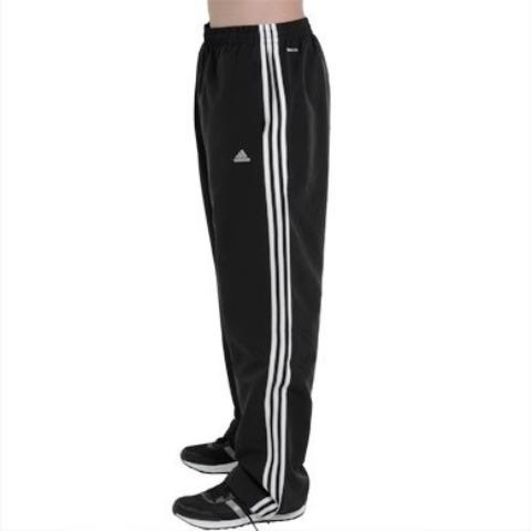 Calça Masculina Adidas