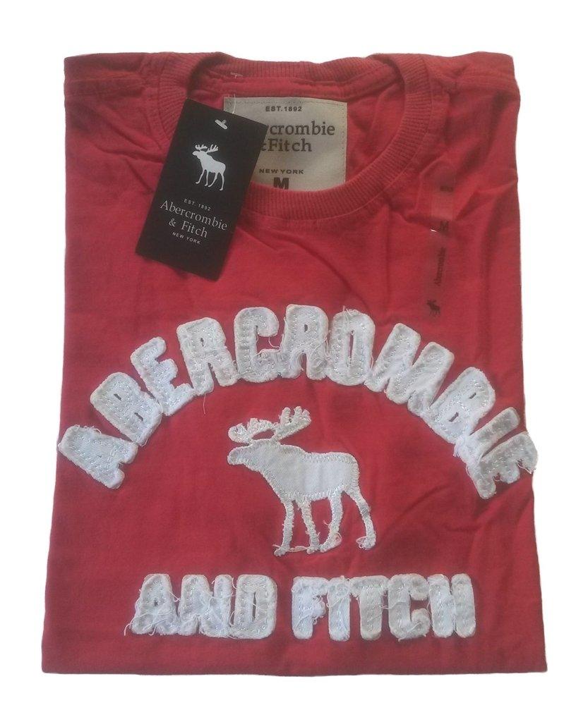 Kit C/ 40 Camisetas Masculinas Bordadas Diversas Marcas