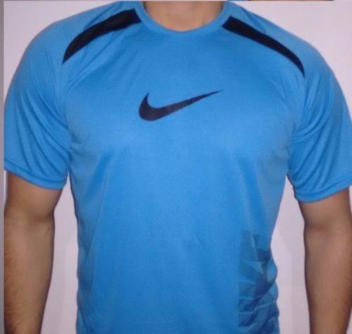 KIT C/ 30 Camisetas Nike Dry Fit Academia Fitness