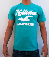 Kit C/ 20 Camisetas Masculinas Bordadas Diversas Marcas
