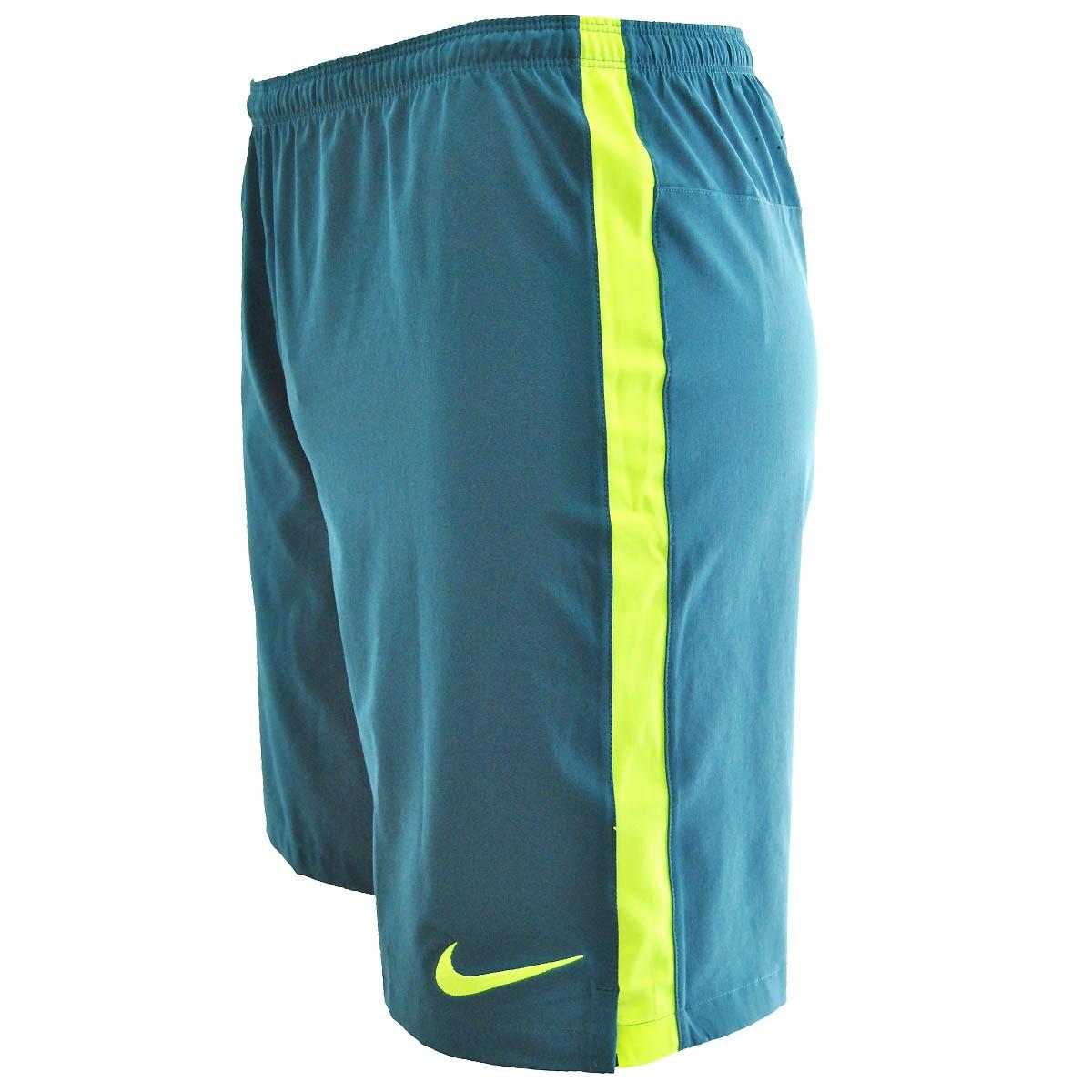 Kit c/ 10 BERMUDAS SHORTS CALÇÃO Nike