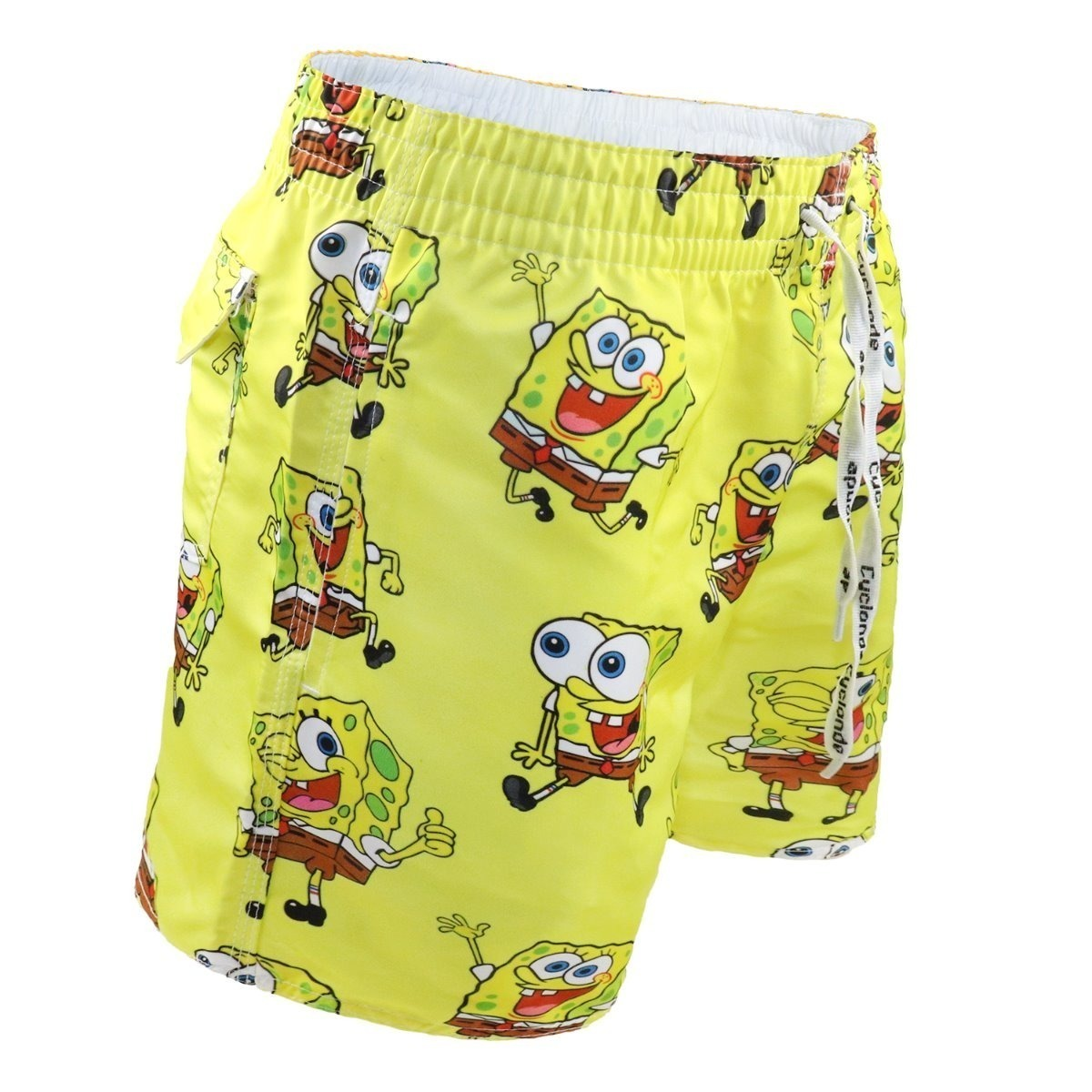 Kit 10 Shorts Mauricinho Bermudas Moda Praia Estilo Neymar