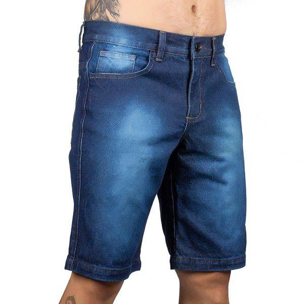 Kit 15 Bermuda Short Jeans Masculina Atacado Revenda