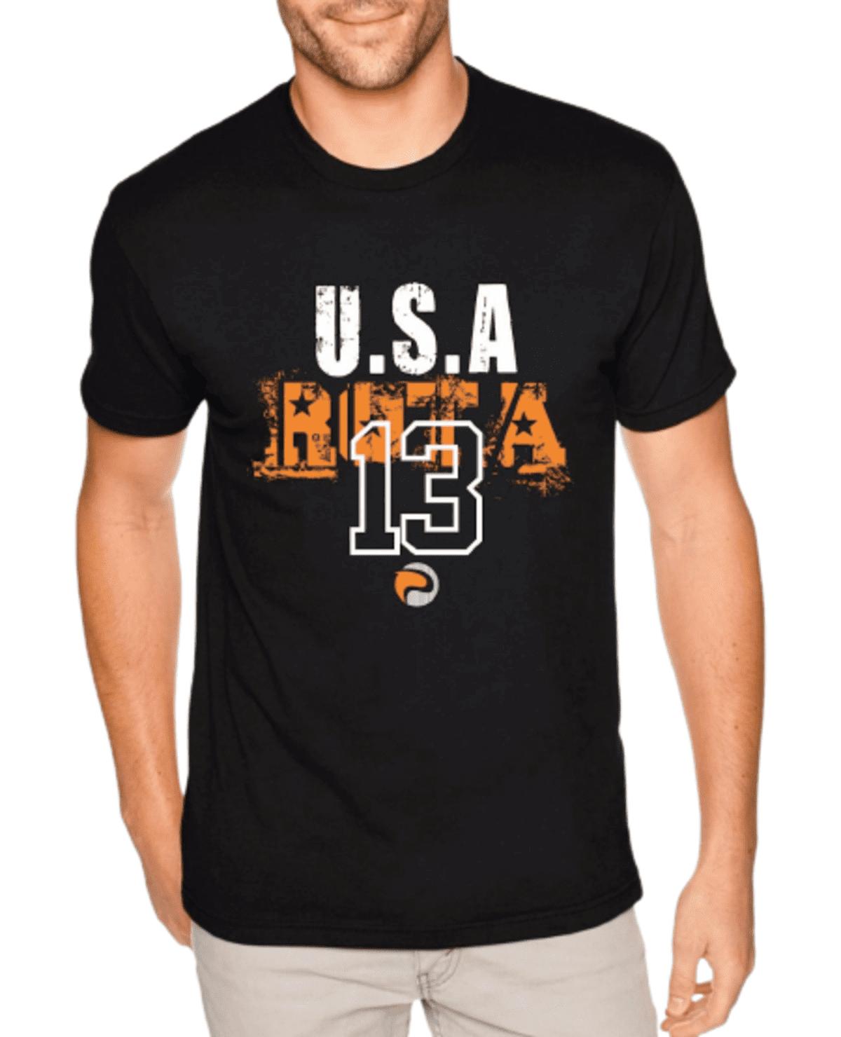 Kit 8 Camiseta Camisa Blusa Masculina Estampada Top Atacado