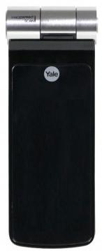 Fechadura Biométrica Yale YDF 40