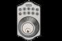 Fechadura Digital G-Locks IG 200