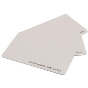 Cartão de Proximidade (5 Unidades)
