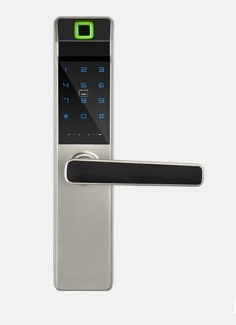 Fechadura Biométrica G-Locks C-63