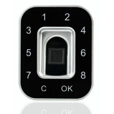 Fechadura Biométrica G-Locks GAR 1200 p/ Armário