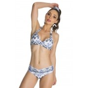 BIQUINI PUSH UP BRISA MARINA