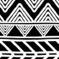 Est. Azteca