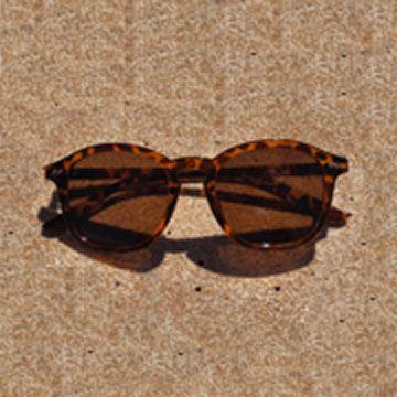 Óculos FPS 400 Brinde Sortido