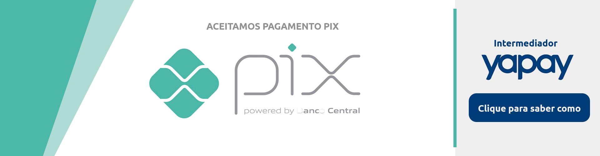 pagamento_pix_estático