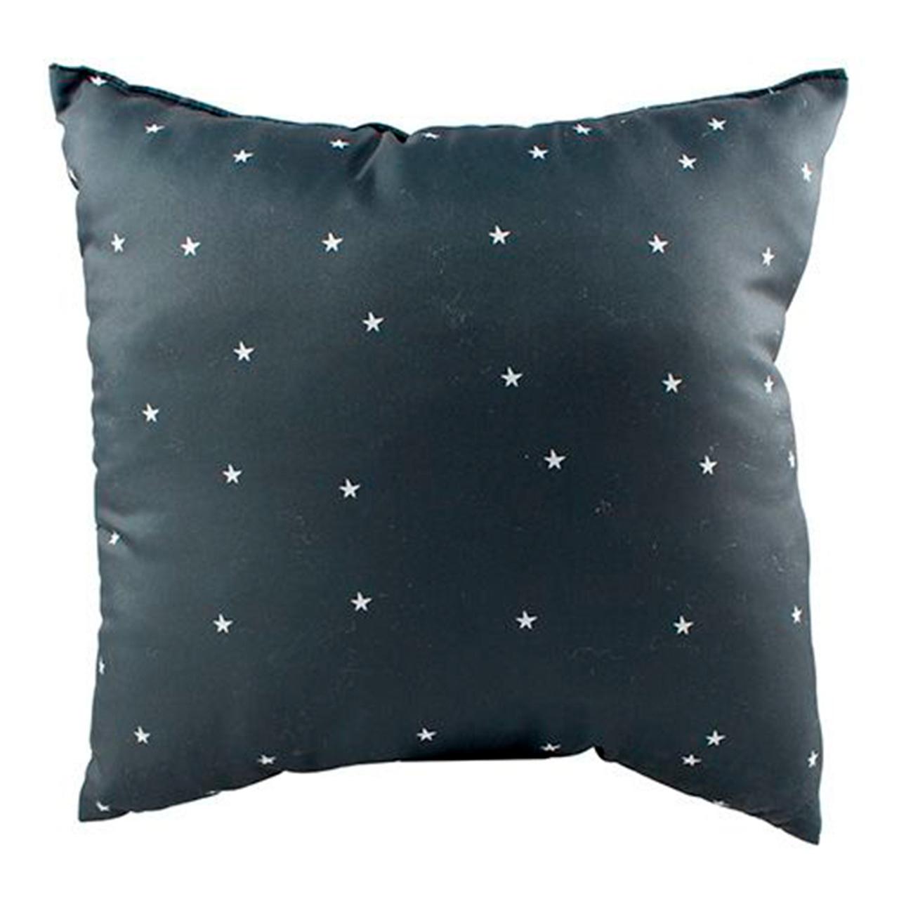 Almofada Microfibra Unicornio Star