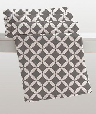 Manta Microfibra Home Design Casal / Kirti