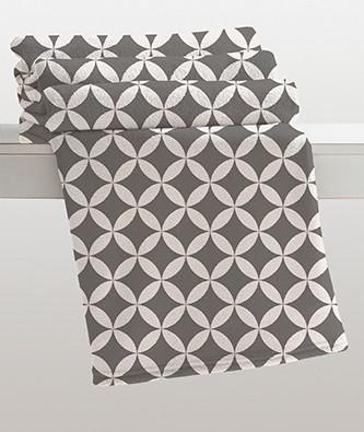 Manta Microfibra Home Design KING / Kirti