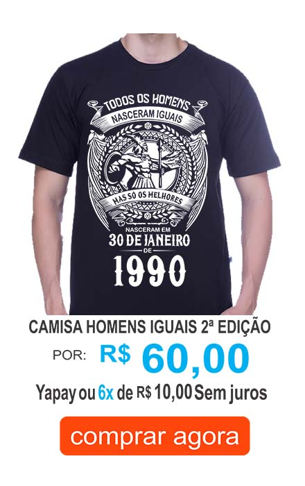 78625adb1 CAMISAS PERSONALIZADAS