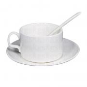 Xícara de café - 5oz