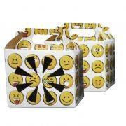 Caixa recorte - pacote com 10 unidades