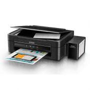 Impressora sublimática L220