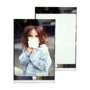Porta retrato - BL03