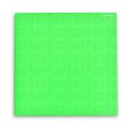 Azulejo neon - verde