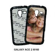 Galaxy Ace 2 I8160