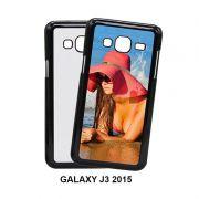Galaxy J3 2015 | 2016