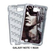 Galaxy Note 1 I9220