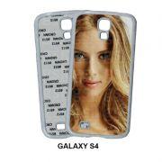 Galaxy S4 | S4 MINI